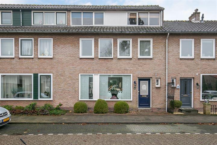 Waalstraat 59