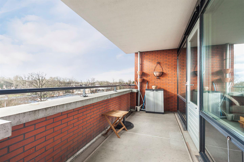View photo 3 of Winkelcentrum De Schoof 208