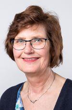 Margo Zeinstra-Vink (NVM-makelaar)