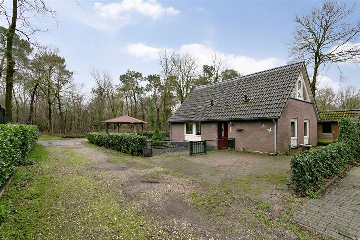 Hermanusweg 12