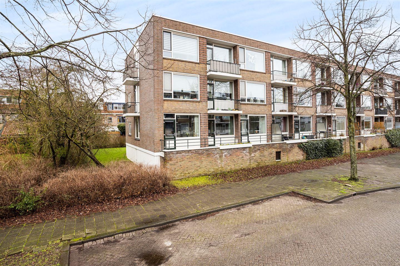 Bekijk foto 2 van Molenstraat 102