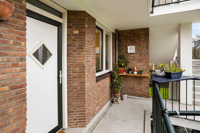Bekijk foto 3 van Molenstraat 102