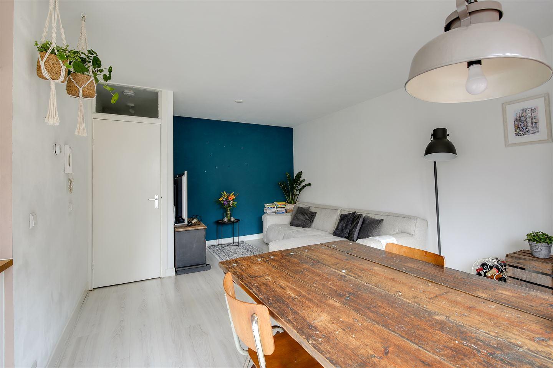 Bekijk foto 3 van Willem Leevendstraat 5 -I