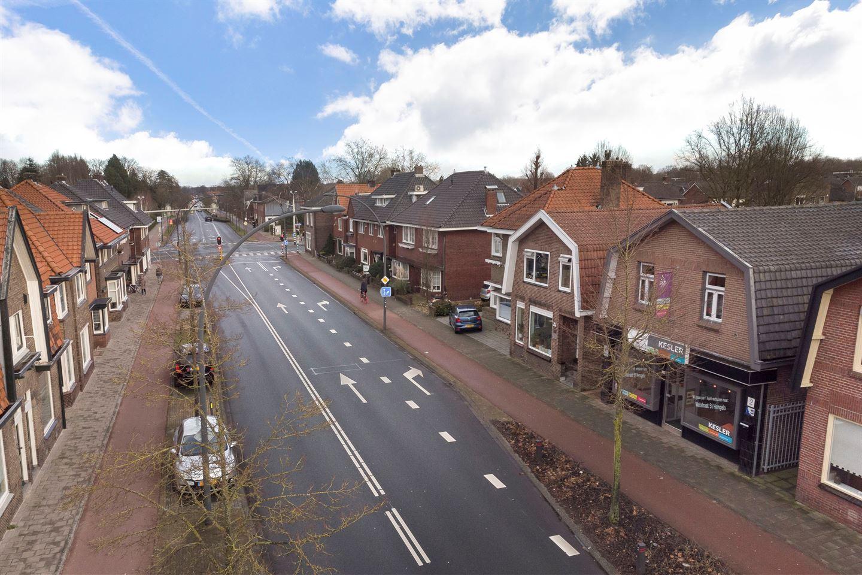 Bekijk foto 2 van Oldenzaalsestraat 212