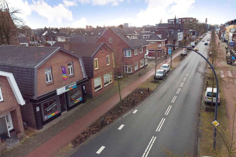 Bekijk foto 3 van Oldenzaalsestraat 212