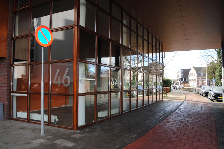 Bekijk foto 2 van Constance Gerlingsstraat 46