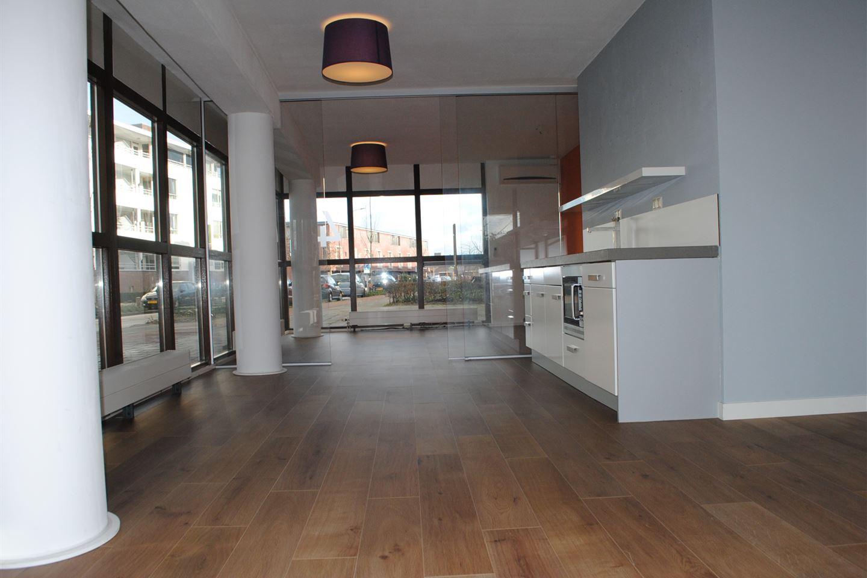 Bekijk foto 4 van Constance Gerlingsstraat 46