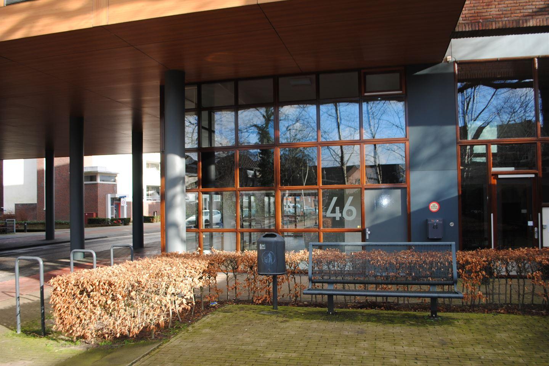 Bekijk foto 3 van Constance Gerlingsstraat 46