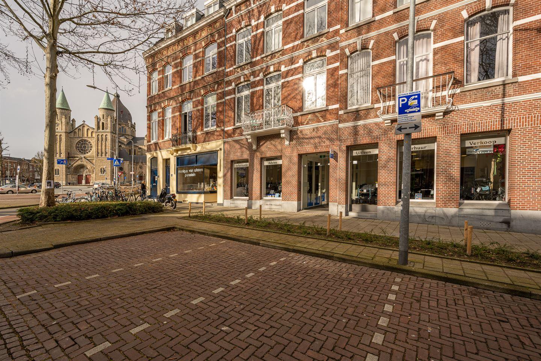 Bekijk foto 1 van Brusselsestraat 148