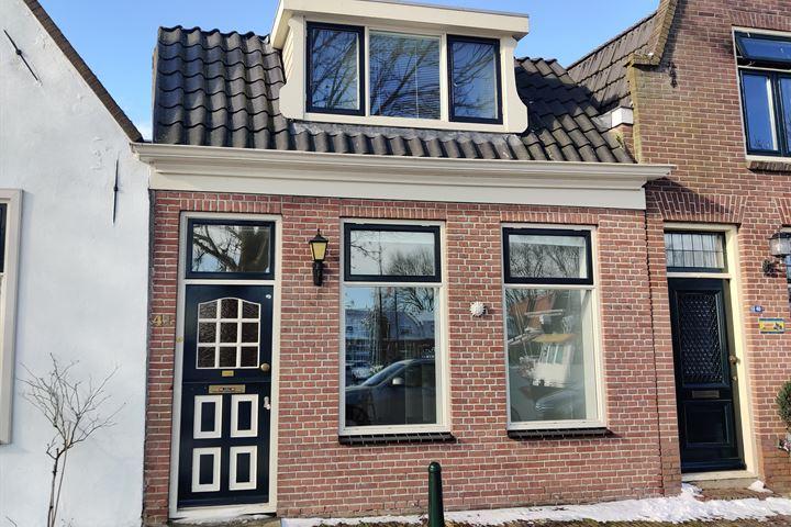 Oosterhavenstraat 41