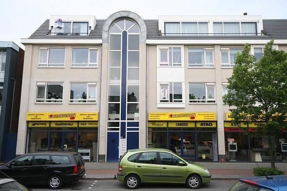 Zandstraat 117