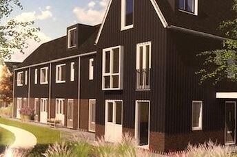 IJsselsteenhof 11 *