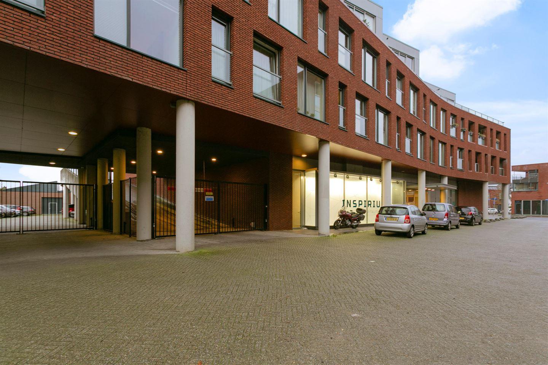 Bekijk foto 3 van Chabotstraat 58