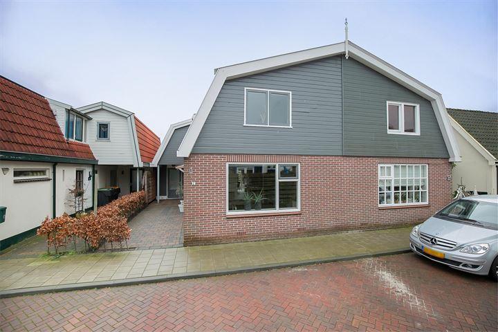 Langestraat 7