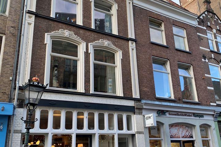 Oudestraat 138 04