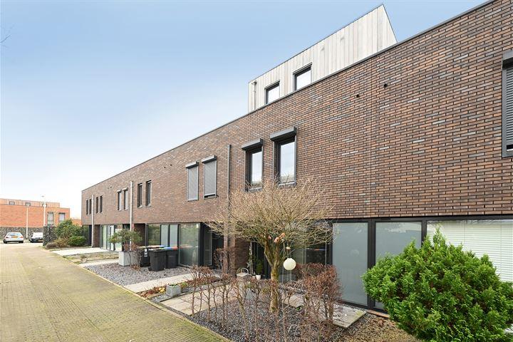 Wittemstraat 97
