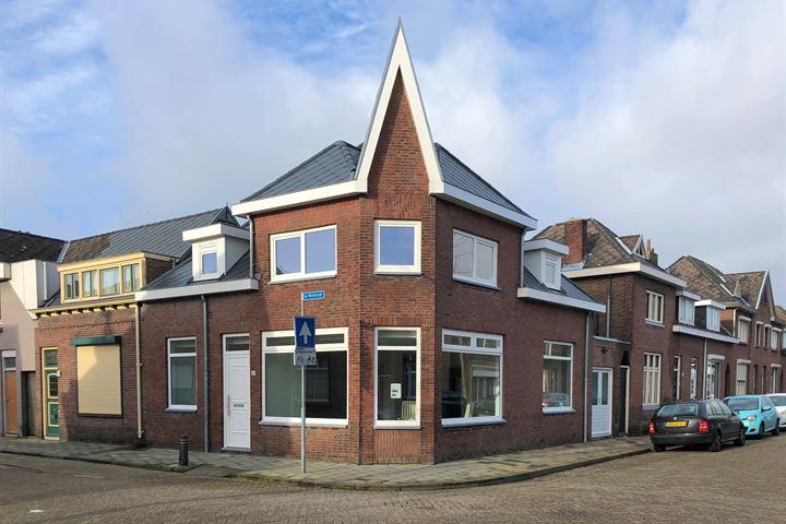 Sint Josephstraat 41