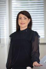 Inge Habraken (Secretary)