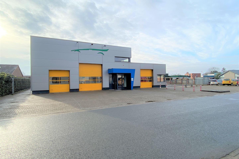Bekijk foto 1 van Handelsweg 11
