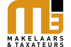 M3 Makelaars & Taxateurs