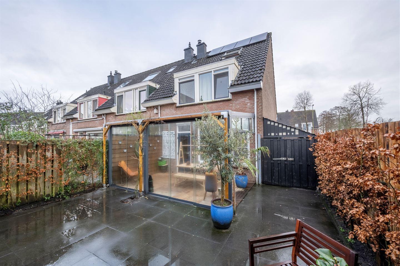 View photo 2 of Laan van Westmolen 88