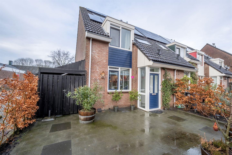 View photo 1 of Laan van Westmolen 88