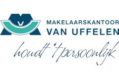 Makelaarskantoor Van Uffelen