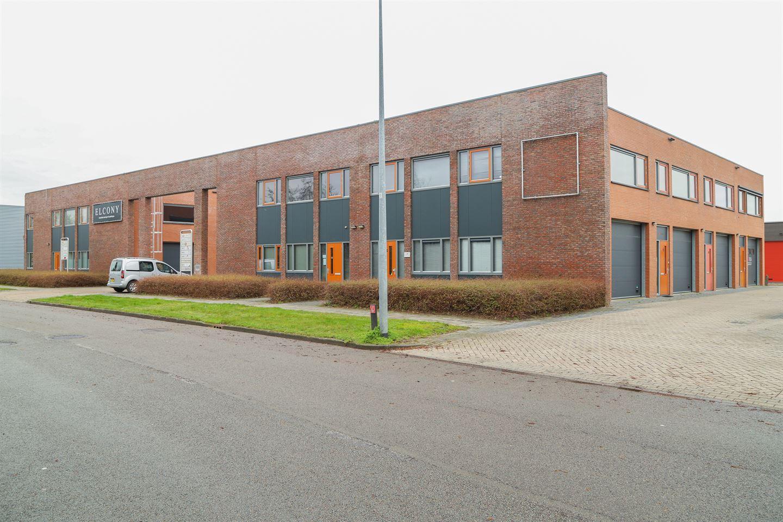 View photo 2 of Kattegat 32 10