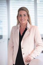 Liliane Franken-de Bruin (NVM-makelaar)