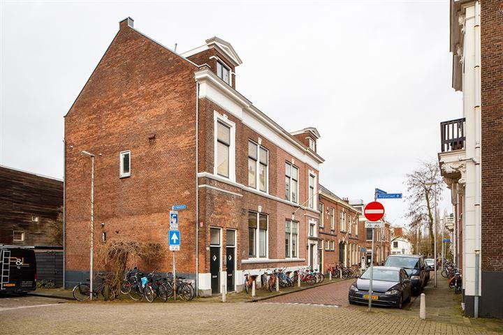 Oude Kerkstraat 28 bis-8