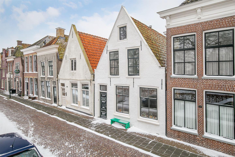 Bekijk foto 1 van Nieuwstraat 50