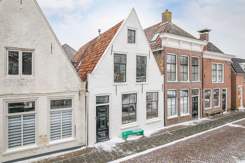Bekijk foto 2 van Nieuwstraat 50