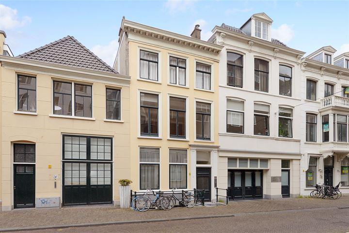 Hoge Nieuwstraat 26