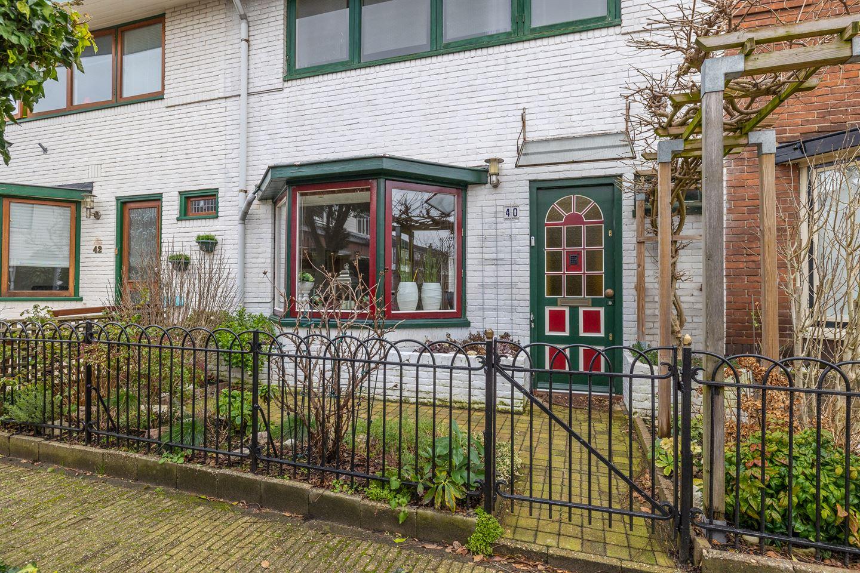 Bekijk foto 3 van 2e Nieuwstraat 40