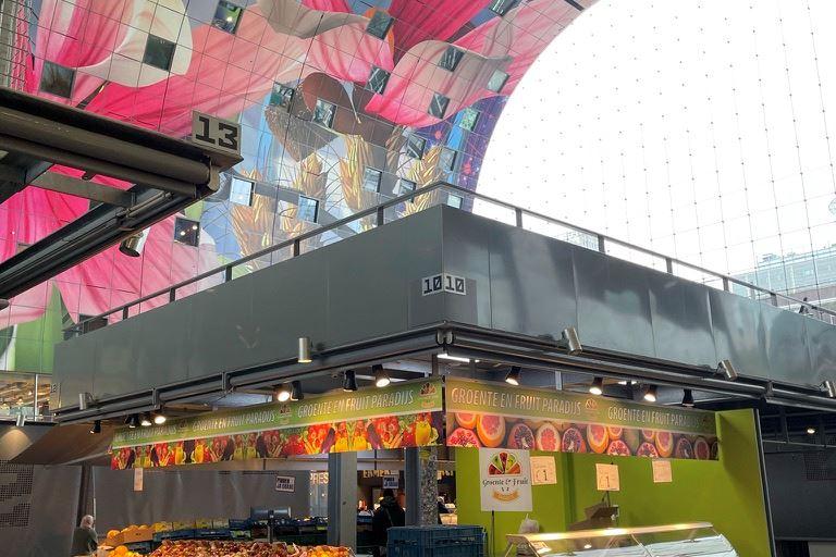 Bekijk foto 5 van Grotemarkt 186