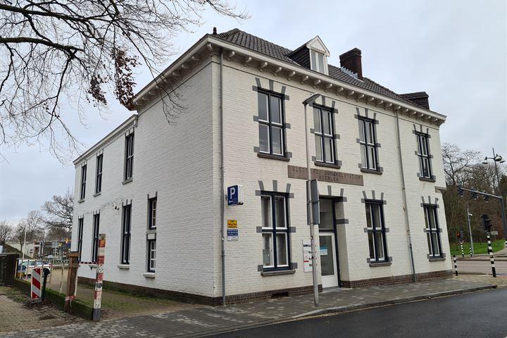 Gasthuisstraat 23 B