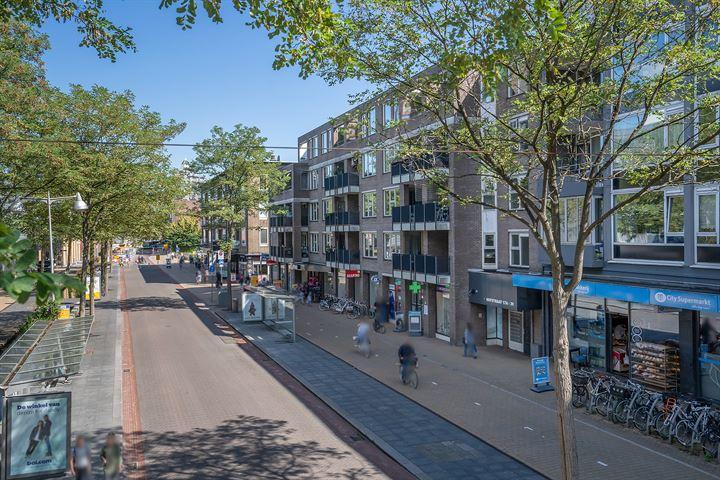 Hofstraat 33 b