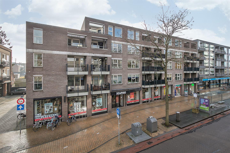 Bekijk foto 2 van Hofstraat 33 b