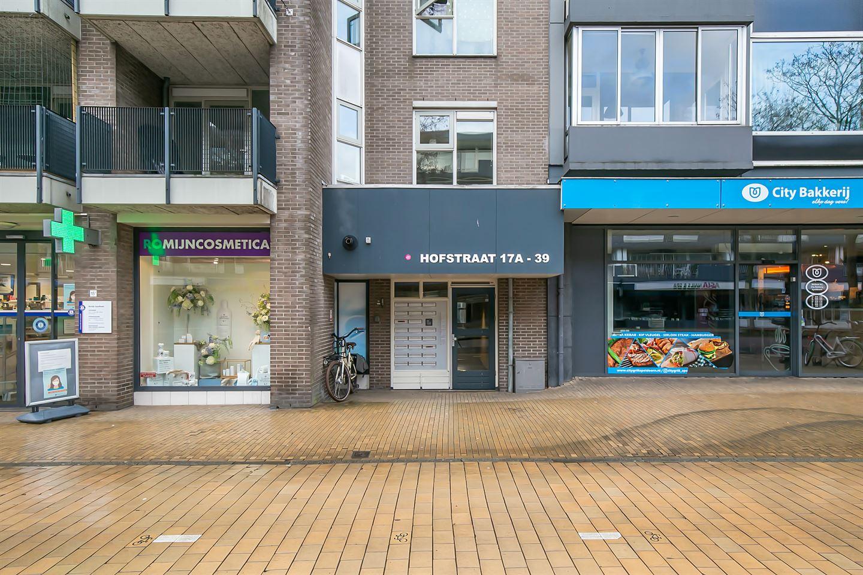 Bekijk foto 3 van Hofstraat 33 b