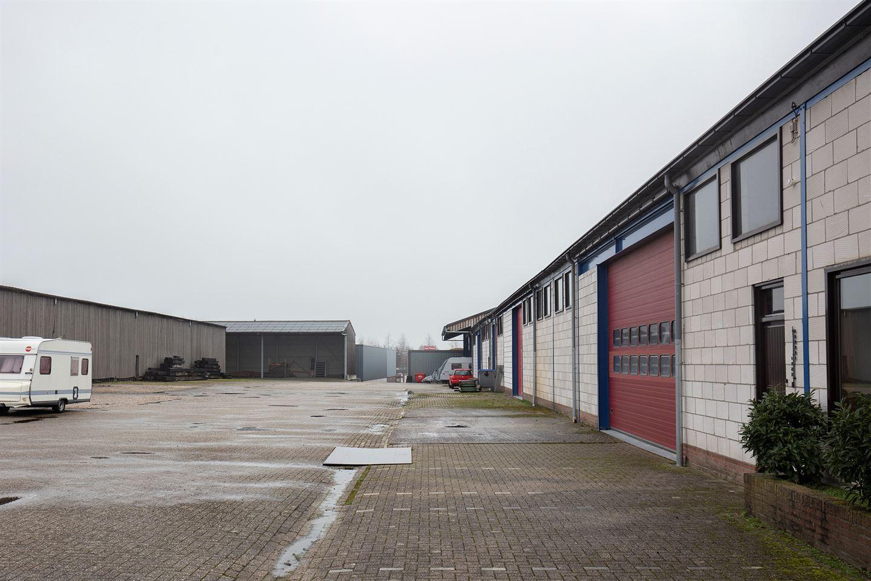 Bekijk foto 5 van Holstraat 33