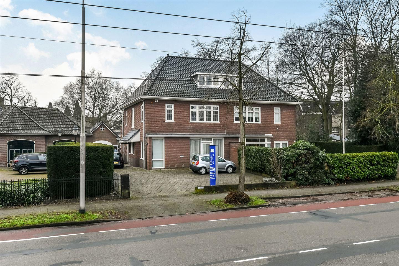 Bekijk foto 1 van Velperweg 146