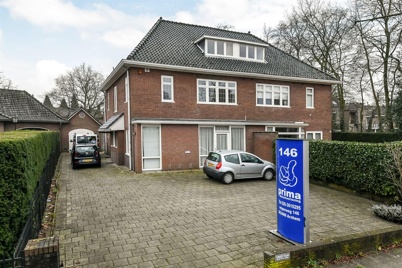 Bekijk foto 4 van Velperweg 146