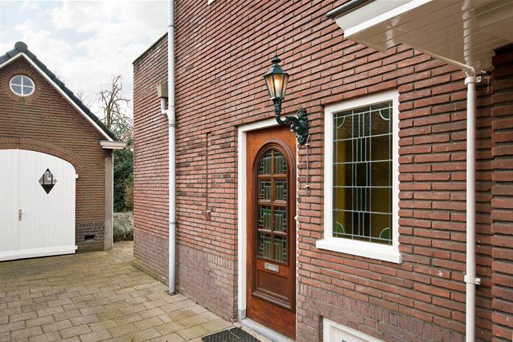 Velperweg 146, Arnhem