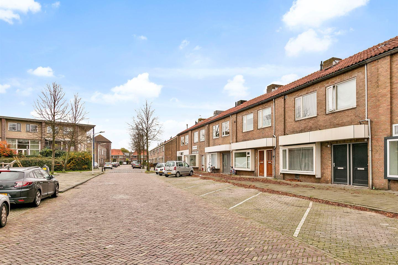 Bekijk foto 2 van Willem van Arkellaan 23