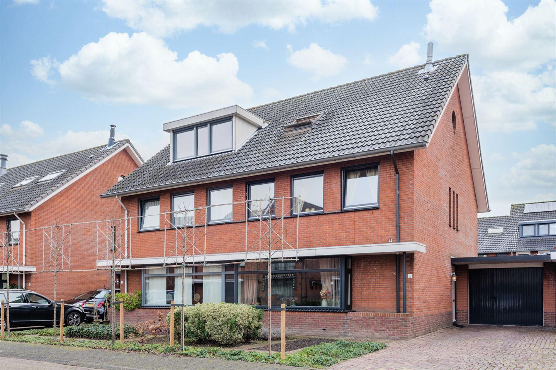 Bekijk foto 1 van Rustenburgstraat 42