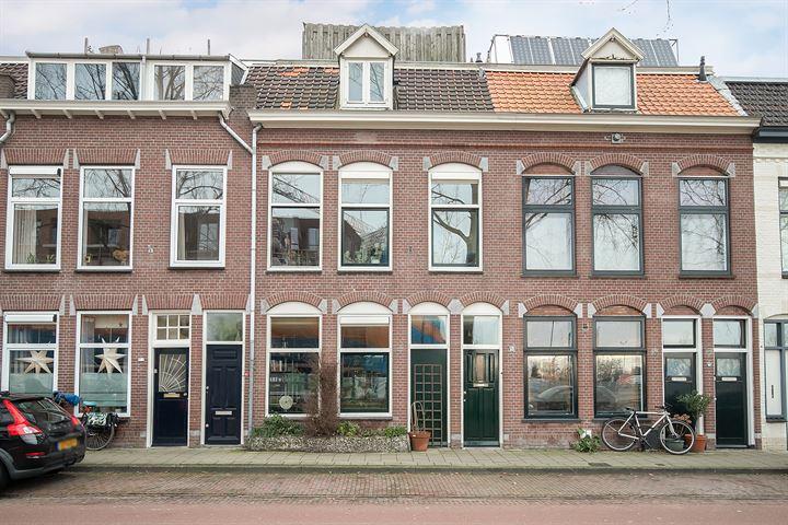 Westergracht 95