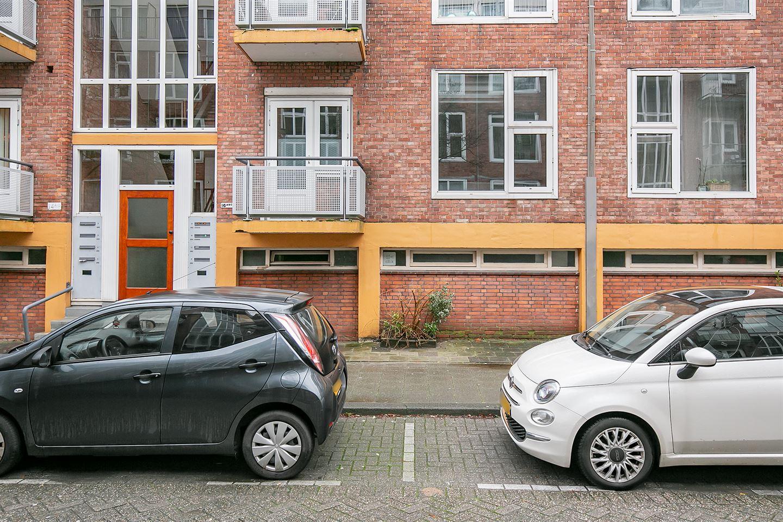 Bekijk foto 4 van Suiestraat 16 A