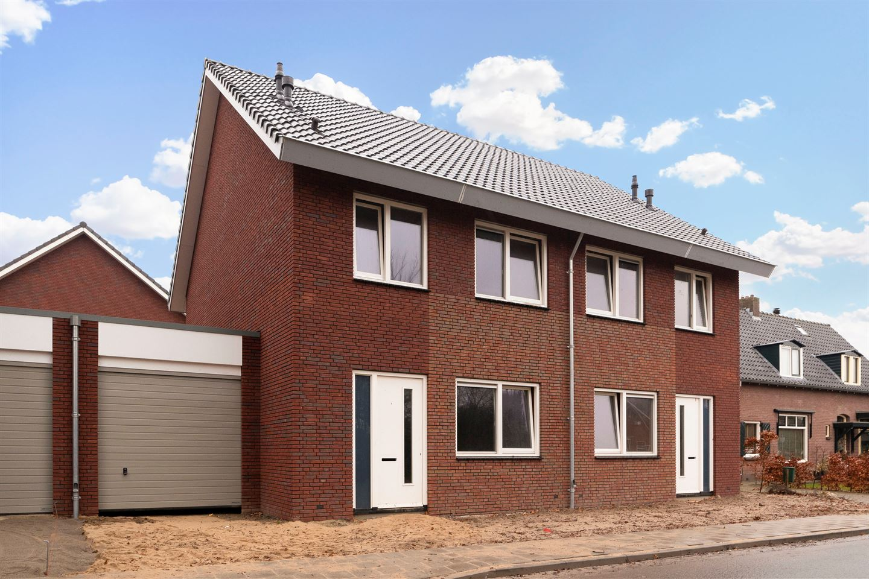 Bekijk foto 1 van Horstweg 78