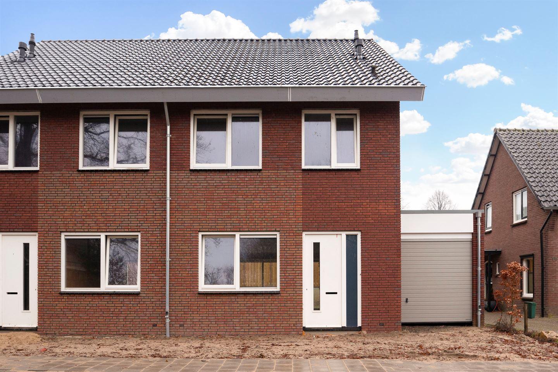 Bekijk foto 1 van Horstweg 76