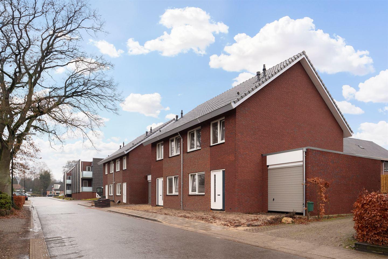 Bekijk foto 2 van Horstweg 76